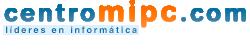 CentroMiPC