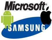 Las mejores noticias tecnológicas de 2012