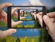 Los móviles con mejor cámara del mercado
