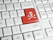 Los 10 Virus Informáticos más peligrosos del mundo