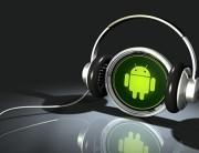 Las mejores aplicaciones de música para Android