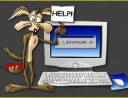 Problemas con el ordenador