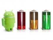 Aplicaciones para ahorrar batería