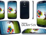 Las mejores funciones del nuevo Samsung Galaxy S4