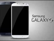 Características del Samsung Galaxy S4