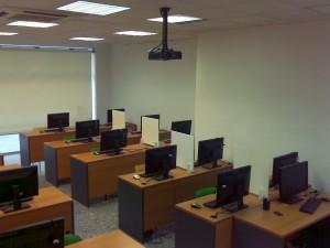 Educación CentroMiPC 1