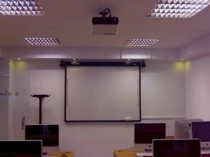 Educación CentroMiPC 2