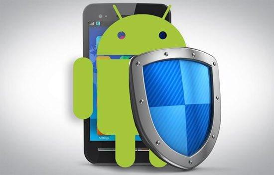 Aplicaciones para mejorar la seguridad en los móviles