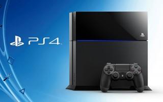 PS4 - Noticias, novedades y fecha de lanzamiento