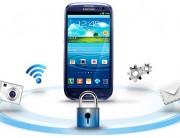 Consejos útiles si vas a regalar o vender el móvil usado