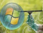 Los mejores programas para limpiar Windows