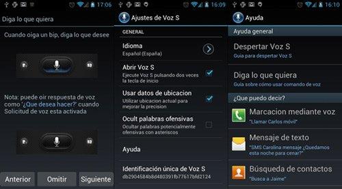 Mejorar el rendimiento de Samsung Galaxy S4