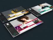 Baboom - el nuevo Servicio de Música en internet de Kim Dotcom