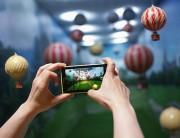 Los móviles con mejor cámara 2013 frente a frente