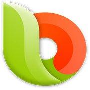 Los mejores navegadores para Android - Next Browser