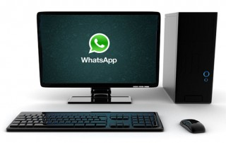 ¿WhatsApp para PC? Cuidado, es una estafa