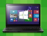 Ya se puede descargar Windows 8.1