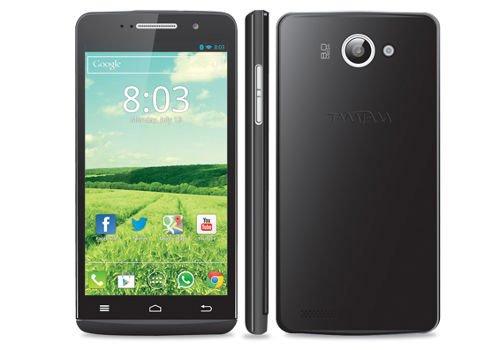 Tam Tam Phone 5