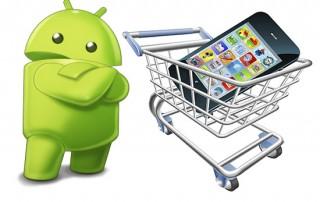 Cinco móviles muy recomendados que quizás no conozcas