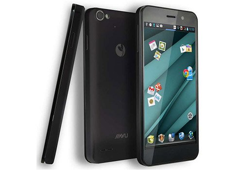 Jiayu G4 Turbo