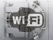 Consejos para que no te roben el WiFi