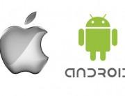 Las mejores aplicaciones para iOS y Android de 2013