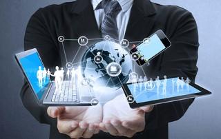Las Novedades Tecnológicas más destacadas de 2013