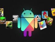 Los mejores juegos para Android 2013
