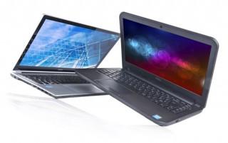 Los mejores ordenadores portátiles de 2014