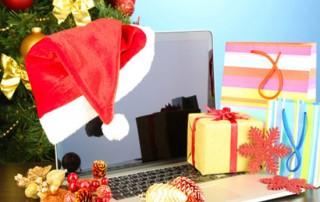 Ideas para regalar en Navidad - Los mejores Regalos Tecnológicos