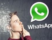 Trucos para Liberar espacio de WhatsApp en el móvil