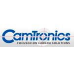 Camtronics