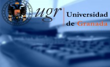 CentroMiPc firma un contrato de suministro informático con la UGR