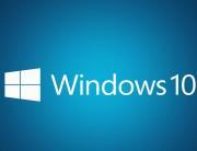 windows-10-estandar